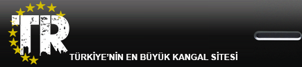Ana Sayfa - Kangal Forum